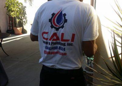 Cali-Plumbing-Rooter