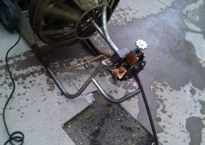 Outdoor-sprinkler-systems-plumbing